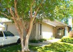 Foreclosed Home in Antelope 95843 NORTHAM DR - Property ID: 3214185776
