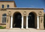 Foreclosed Home in Apple Valley 92307 RIVERSIDE DR - Property ID: 3214260216