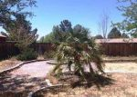 Foreclosed Home in Apple Valley 92307 PAUHASKA RD - Property ID: 3214283438