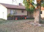 Foreclosed Home in Armona 93202 HUME AVE - Property ID: 3214387232