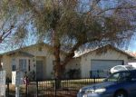 Foreclosed Home in Avenal 93204 D LN - Property ID: 3214580381