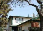 Foreclosed Home in Azusa 91702 W CALLE DE CIELO - Property ID: 3214588260