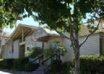 Foreclosed Home in Azusa 91702 S CITRUS AVE - Property ID: 3214611932