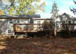Foreclosed Home in Bethel 06801 RIDGEDALE RD - Property ID: 3214894407