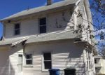 Foreclosed Home in Bridgeport 6610 SUMMERFIELD AVE - Property ID: 3215035435