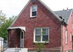Foreclosed Home in Bridgeport 06610 BIRDSEY ST - Property ID: 3215045969