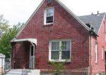 Foreclosed Home in Bridgeport 06610 BIRDSEY ST - Property ID: 3215045969