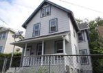 Foreclosed Home in Bridgeport 06605 IRANISTAN AVE - Property ID: 3215050326