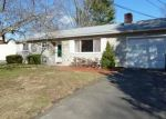 Foreclosed Home in Brookfield 6804 HILLSIDE CIR - Property ID: 3215127412
