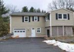 Foreclosed Home in Danbury 6811 ABIGAIL RD - Property ID: 3215579850