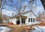 Foreclosed Home in East Hampton 6424 WOODLAND ST - Property ID: 3215880737