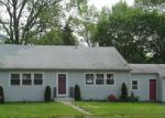 Foreclosed Home in Hamden 06514 ELLIOT DR - Property ID: 3216736981
