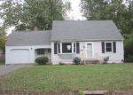 Foreclosed Home in Middletown 6457 MARKHAM ST - Property ID: 3217547215