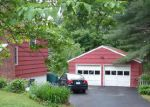 Foreclosed Home in Monroe 6468 SHERWOOD PL - Property ID: 3217617741