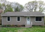 Foreclosed Home in Naugatuck 06770 MARY DR - Property ID: 3217816127