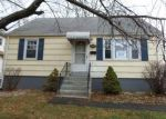 Foreclosed Home in New Britain 06051 TREMONT ST - Property ID: 3217844607