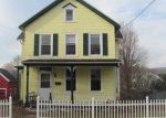 Foreclosed Home in New Milford 06776 NICHOLAS SQ - Property ID: 3218137162