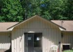 Foreclosed Home in Drasco 72530 BISHOP RD - Property ID: 3218158637
