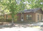 Foreclosed Home in Pinetta 32350 NE OAK HILL RD - Property ID: 3218172655