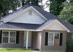 Foreclosed Home in Thomson 30824 MANASSAS DR - Property ID: 3218217318