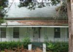 Foreclosed Home in Pineview 31071 BLUE SPRINGS RD - Property ID: 3218224326