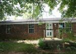 Foreclosed Home in Cynthiana 41031 CEDARBROOK DR - Property ID: 3218245347