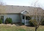 Foreclosed Home in Campbellsburg 40011 LEA VIEW AVE - Property ID: 3218247993