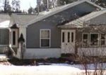 Foreclosed Home in Hillman 49746 COHOON RD - Property ID: 3218277770