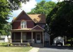 Foreclosed Home in Phelps 14532 PLEASANT ST - Property ID: 3218305799