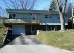 Foreclosed Home in Mayville 53050 RIVERVIEW HTS - Property ID: 3218361862
