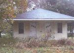 Foreclosed Home in Ferriday 71334 FLORIDA AVE - Property ID: 3218391636