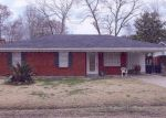 Foreclosed Home in Ferriday 71334 VIRGINIA AVE - Property ID: 3218392515
