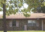 Foreclosed Home in Bastrop 71220 TUPELO DR - Property ID: 3218396902