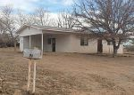 Foreclosed Home in Los Lunas 87031 ALLEN DR - Property ID: 3218412212