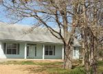 Foreclosed Home in Bastrop 78602 LONG SHADOW DR - Property ID: 3218418347