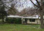 Foreclosed Home in Mount Vernon 75457 US HIGHWAY 67 W - Property ID: 3218422736