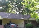 Foreclosed Home in Crockett 75835 HOOKS ST - Property ID: 3218426227