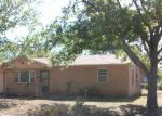 Foreclosed Home in Brady 76825 S HACKBERRY ST - Property ID: 3218434558