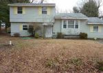 Foreclosed Home in Millville 8332 HUNTER CT - Property ID: 3218440693