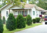 Foreclosed Home in Vineland 8360 ELM RD - Property ID: 3218446829