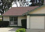 Foreclosed Home in Escondido 92026 PARKSIDE GLN - Property ID: 3218486685