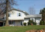 Foreclosed Home in Modena 12548 MEADOW LN - Property ID: 3218569450