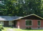 Foreclosed Home in Kerhonkson 12446 ROUTE 44 55 - Property ID: 3218759984