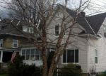 Foreclosed Home in Port Jervis 12771 BEACH RD - Property ID: 3218772677