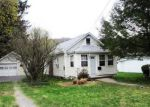 Foreclosed Home in Port Jervis 12771 CROSS ST - Property ID: 3218789762