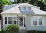 Foreclosed Home in Port Jervis 12771 RESERVOIR AVE - Property ID: 3218904950