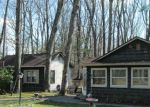 Foreclosed Home in Napanoch 12458 MCBRIDE ST - Property ID: 3219157655