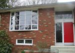 Foreclosed Home in Highland 12528 VINEYARD AVE - Property ID: 3219172544