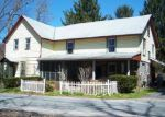 Foreclosed Home in Port Jervis 12771 OLD GREENVILLE TPKE - Property ID: 3219254442