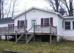 Foreclosed Home in Ellenville 12428 MARGARET LN - Property ID: 3219260126